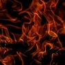 СКР: житель рухнувшего дома в Ижевске мог устроить взрыв из-за личной неприязни