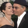Бывший муж Анджелины Джоли назвал жизнь с актрисой безумством