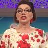 """После скандалов с Розой Сябитовой шоу """"Давай поженимся!"""" меняет свой формат"""
