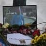 В Воронеже похоронили погибшего в Сирии лётчика Романа Филипова