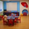 Правительство рассмотрит возможность оплаты частных детсадов средствами маткапитала
