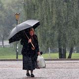 12% россиян выживают на доходы ниже прожиточного минимума