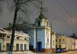 Вопрос об объединении Архангельской области и НАО пока отложен