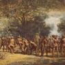 Палеонтологи объяснили «выгоду» каннибализма для первых людей