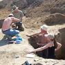 Приморские археологи сообщили о пяти крупных находках