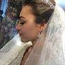 Свадьба Гуцериевых: О понтах, гонорарах звезд, юной невесте и отдельное мнение Лозы