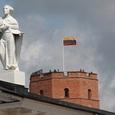 """Президент Литвы подписала аналог """"закона Магнитского"""""""