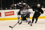 Санкт-Петербург примет чемпионат мира по хоккею 2023 года