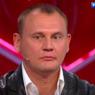Результаты ДНК-теста удивили Степана Меньщикова и любовника его бывшей жены