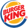 «Бургер Кинг» зашифровал матерное послание «Макдоналдсу» в своей рекламе