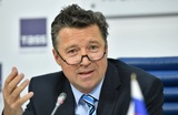 Посол Германии в России назвал предварительную дату запуска «Северного потока - 2»