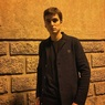 Соцсети публикуют кадры гибели актера Дмитрия Жулина, который уходил в монастырь