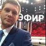 Борис Корчевников поведал правду о своем диагнозе и потере слуха