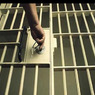 В Свердловской области мужчина скончался в отделении полиции