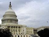 Конгресс США поддержал введение санкций против России