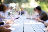 Эстония возглавила список стран ЕС по тратам на спиртное