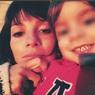 Звезда мюзиклов Светлана Светикова стала мамой во второй раз