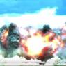 Китай показал свою версию «матери всех бомб»