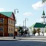 Центр развития исламской экономики зарегистрируют в Татарстане до конца года