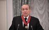 Масляков запретил использовать слово КВН в российской кинокартине