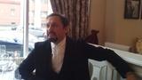 Стас Михайлов думает, что поесть в его ресторане за 5 тыс рублей может каждый