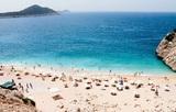 На пляжах Турции введут новые правила для туристов