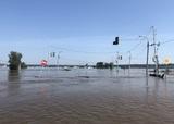 Жертвами паводка в Иркутской области стали 12 человек