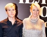 41-летняя продюсер Яна Рудковская ждет четвертого ребенка