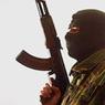 Силовики вступили в перестрелку с захватчиками пункта ППС в Ереване