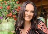 Сын Софии Ротару рассказал о ее здоровье в условиях самоизоляции