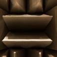 В Microsoft рассказали о самой тихой комнате в мире