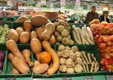 Отечественные продукты будут дорожать