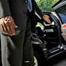 Компания Uber начала испытания беспилотных такси