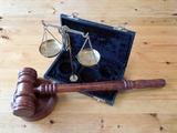 Суд в Петербурге вынес приговор трём обвиняемым в хищениях на космодроме Восточный