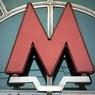 На серой ветке Московского метро из-за падения на рельсы пассажира произошел сбой