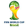 ФФ Камеруна начала расследование договорного матча своей сборной