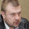 Кабанов: Эвакуаторы убрали с Новой площади все кремлевские авто