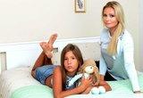 Дана Борисова и ее дочь рассказали об отношениях после скандала