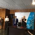 Национальный чемпионат по профмастерству в IT-сфере стартовал в Казани