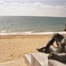 Какие пляжные законы нужно соблюдать на популярных курортах