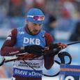 Биатлонист Антон Шипулин объявил о завершении спортивной карьеры