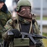 Киев предложил поменять двух граждан РФ на украинских военных