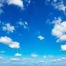 Все уведомлены: по процедуре полностью выйти из договора по открытому небу РФ должна в декабре