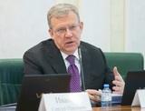 Кудрин заявил о беспрецедентном применении силы на протестных акциях в Москве