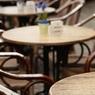 Власти готовят новые ограничения на продажу крепких напитков