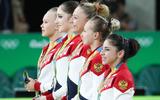 Россия: достойный итог тяжёлой Олимпиады