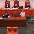 """Верховный суд отказался рассматривать """"подленький"""" иск """"Яблока"""" к ЦИК"""