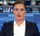 """Екатерина Андреева спела в ресторане шикарным голосом: """"Оно взойдёт всем чертям назло"""""""