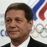 """Президент ОКР назвал """"глупостью"""" ограничение участия спортсменов на ОИ"""
