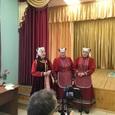 Туристов научат в татарстанской глубинке двигаться по «солону» и танцевать «Апипу»